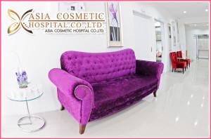 asia-plastic-hospital