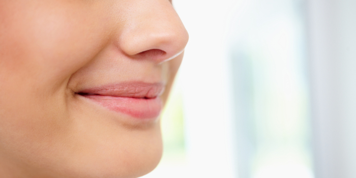 How to do Rhinoplasty / Nose Surgery