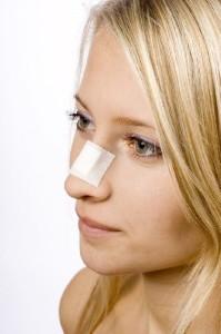 best nose surgery