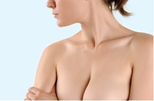 thailand - breast surgery