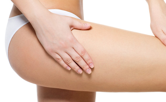 Risks and Side Effects of Liposuction