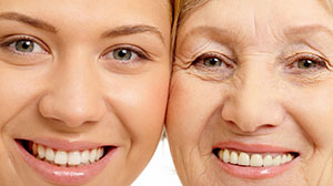Complications of Facelift Surgery