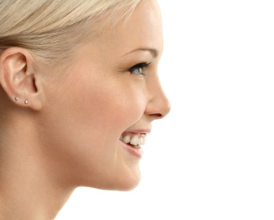 Rhinoplasty Reduction